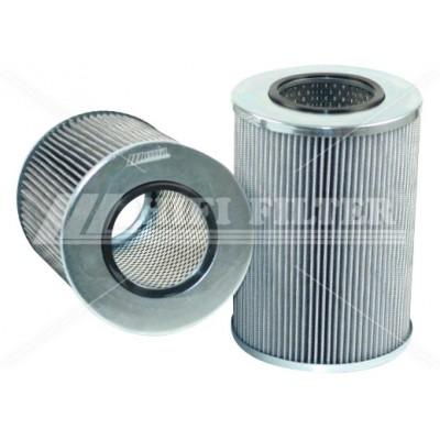 SH 52212 Гидравлический фильтр HIFI FILTER (SH52212)