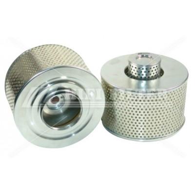 SH 52246 Гидравлический фильтр HIFI FILTER (SH52246)