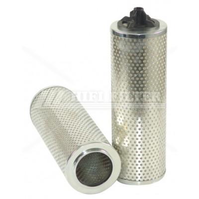 SH 52255 Гидравлический фильтр HIFI FILTER (SH52255)