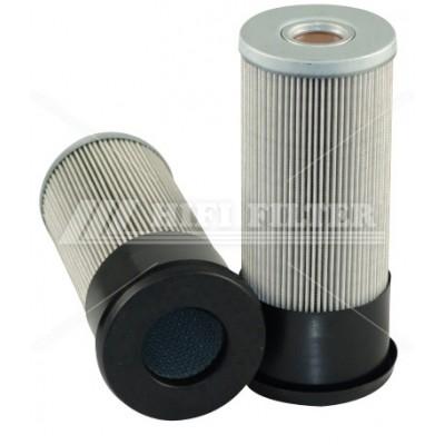 SH 52265 Гидравлический фильтр HIFI FILTER (SH52265)
