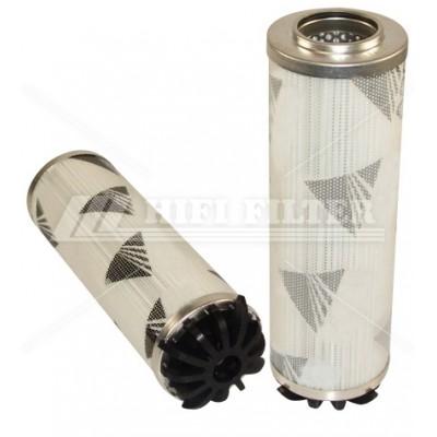 SH 52288 Гидравлический фильтр HIFI FILTER (SH52288)