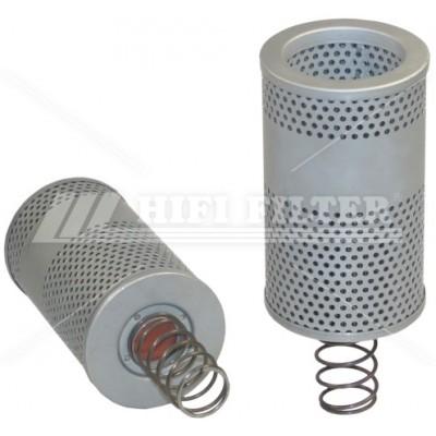 SH 52335 Гидравлический фильтр HIFI FILTER (SH52335)