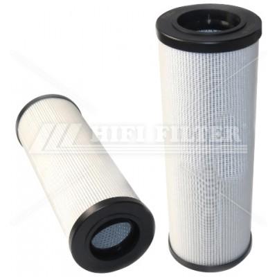 SH 52349 Гидравлический фильтр HIFI FILTER (SH52349)