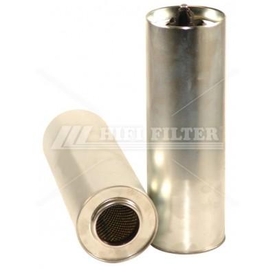 SH 52452 Гидравлический фильтр HIFI FILTER (SH52452)