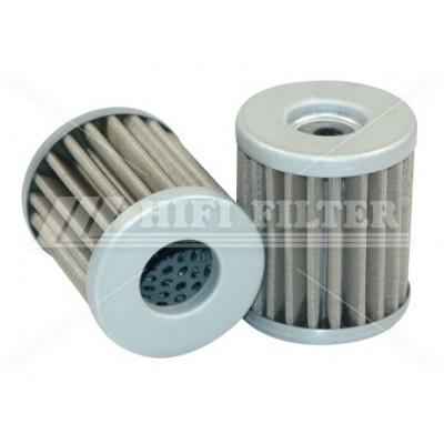 SH 52650 Гидравлический фильтр HIFI FILTER (SH52650)