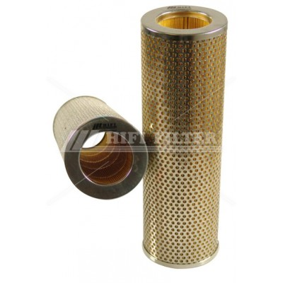 SH 52933 Гидравлический фильтр HIFI FILTER (SH52933)