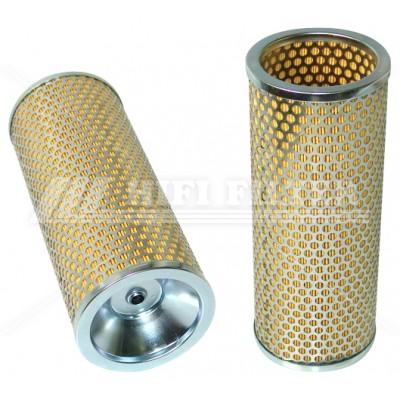 SH 53031 Гидравлический фильтр HIFI FILTER (SH53031)