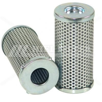 SH 53324 Гидравлический фильтр HIFI FILTER (SH53324)