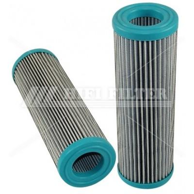 SH 53435 Гидравлический фильтр HIFI FILTER (SH53435)