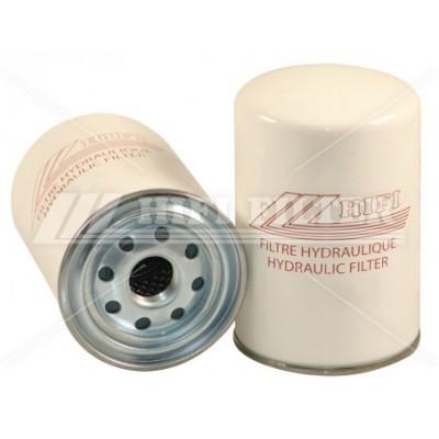 SH 56210 Гидравлический фильтр HIFI FILTER (SH56210)