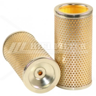 SH 56232 Гидравлический фильтр HIFI FILTER (SH56232)