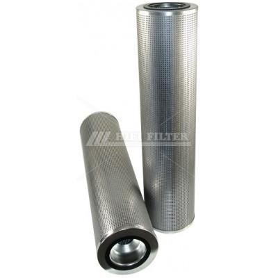 SH 56296 Гидравлический фильтр HIFI FILTER (SH56296)