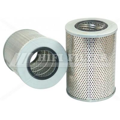 SH 56374 Гидравлический фильтр HIFI FILTER (SH56374)