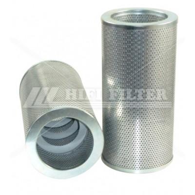 SH 56406 Гидравлический фильтр HIFI FILTER (SH56406)