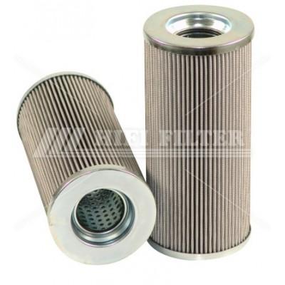 SH 57083 Гидравлический фильтр HIFI FILTER (SH57083)