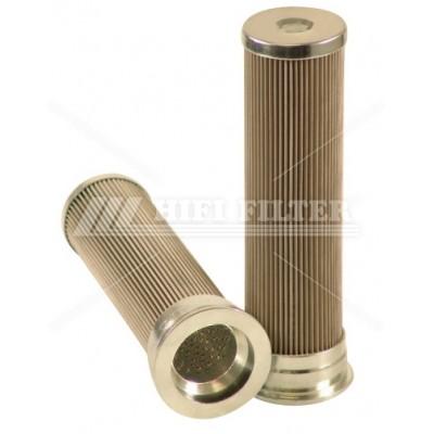 SH 59094 Гидравлический фильтр HIFI FILTER (SH59094)