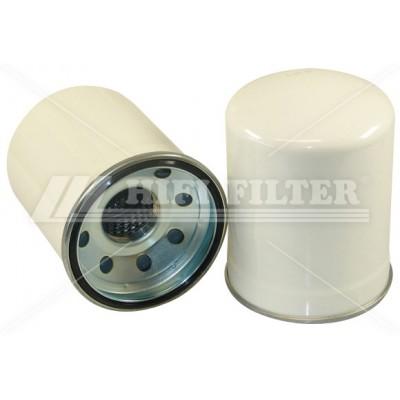 SH 60010 Гидравлический фильтр HIFI FILTER (SH60010)