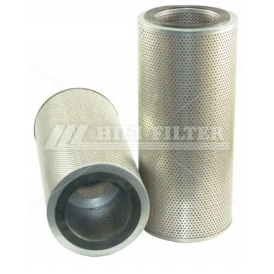 SH 60012 Гидравлический фильтр HIFI FILTER (SH60012)