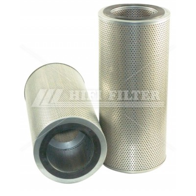 SH 60097 Гидравлический фильтр HIFI FILTER (SH60097)