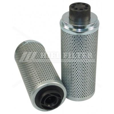 SH 60119 Гидравлический фильтр HIFI FILTER (SH60119)