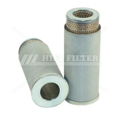 SH 60140 Гидравлический фильтр HIFI FILTER (SH60140)