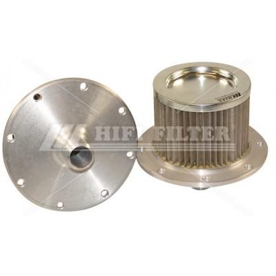 SH 60147 Гидравлический фильтр HIFI FILTER (SH60147)