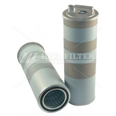 SH 60150 Гидравлический фильтр HIFI FILTER (SH60150)