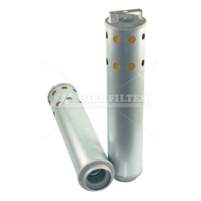 SH 60151 Гидравлический фильтр HIFI FILTER (SH60151)