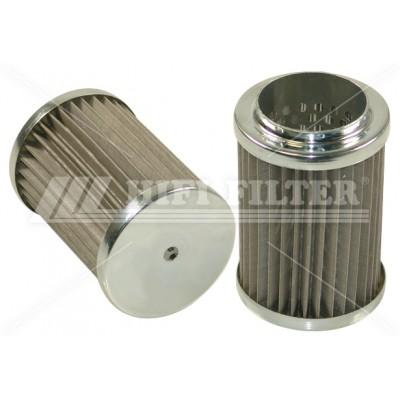 SH 60177 Гидравлический фильтр HIFI FILTER (SH60177)