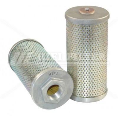 SH 60190 Гидравлический фильтр HIFI FILTER (SH60190)