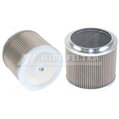 SH 60191 Гидравлический фильтр HIFI FILTER (SH60191)