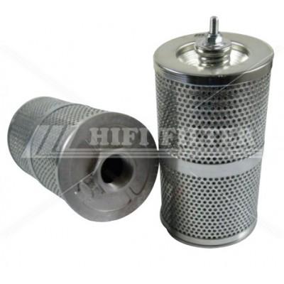 SH 60202 Гидравлический фильтр HIFI FILTER (SH60202)