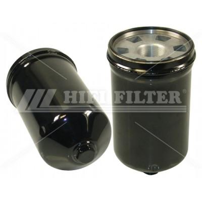 SH 60212 Гидравлический фильтр HIFI FILTER (SH60212)