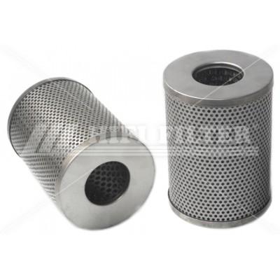 SH 60223 Гидравлический фильтр HIFI FILTER (SH60223)