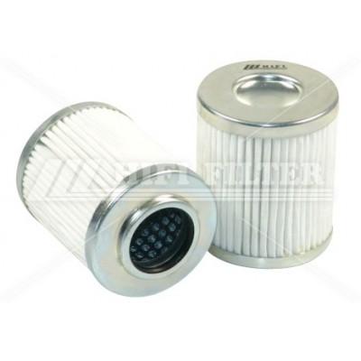 SH 60264 Гидравлический фильтр HIFI FILTER (SH60264)