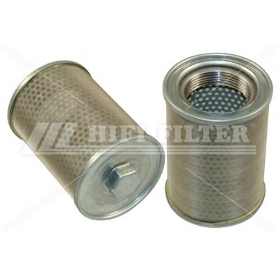 SH 60271 Гидравлический фильтр HIFI FILTER (SH60271)
