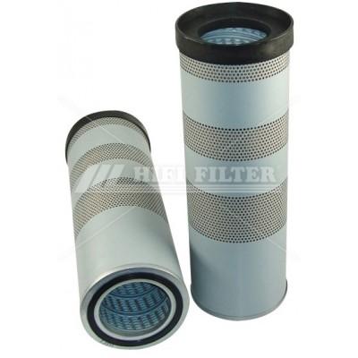 SH 60328 Гидравлический фильтр HIFI FILTER (SH60328)