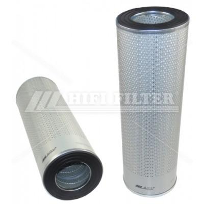 SH 60353 Гидравлический фильтр HIFI FILTER (SH60353)