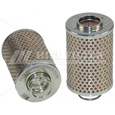 SH 60451 Гидравлический фильтр HIFI FILTER (SH60451)