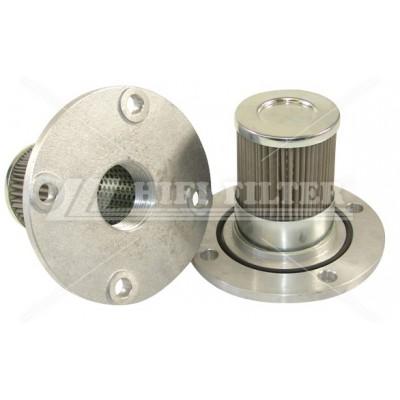 SH 60455 Гидравлический фильтр HIFI FILTER (SH60455)