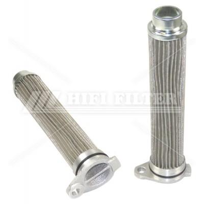 SH 60509 Гидравлический фильтр HIFI FILTER (SH60509)