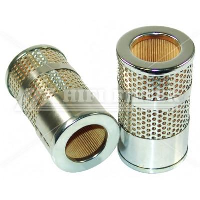 SH 60525 Гидравлический фильтр HIFI FILTER (SH60525)