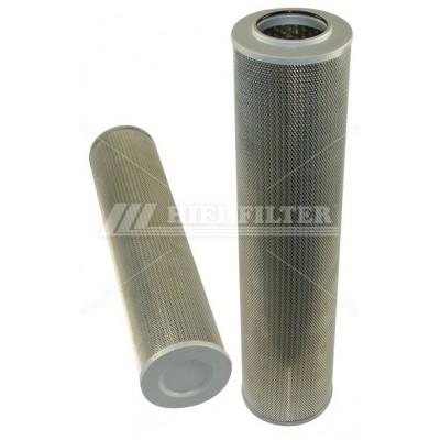 SH 60651 Гидравлический фильтр HIFI FILTER (SH60651)