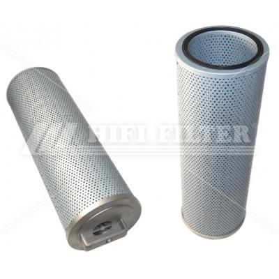 SH 60659 Гидравлический фильтр HIFI FILTER (SH60659)