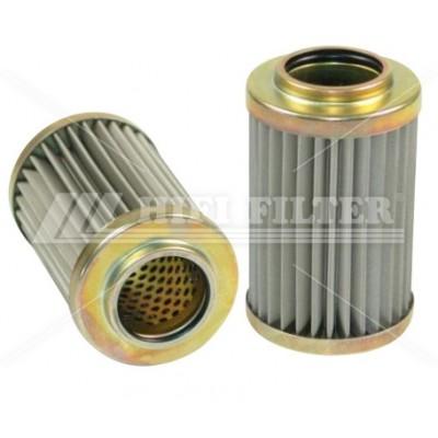 SH 62040 Гидравлический фильтр HIFI FILTER (SH62040)