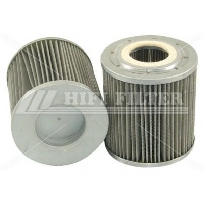 SH 62167 Гидравлический фильтр HIFI FILTER (SH62167)