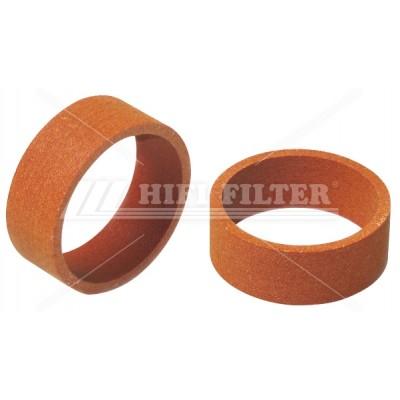 SH 62230 Гидравлический фильтр HIFI FILTER (SH62230)