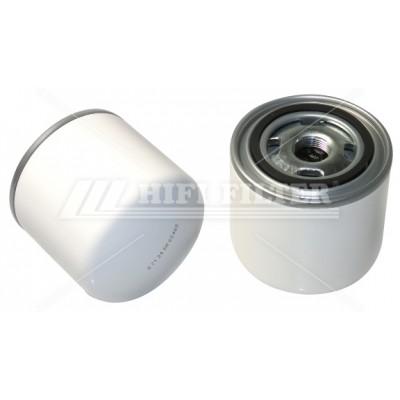 SH 62465 Гидравлический фильтр HIFI FILTER (SH62465)