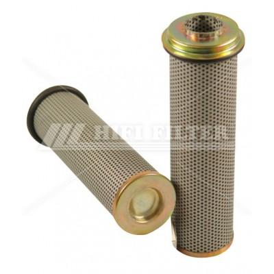 SH 62755 Гидравлический фильтр HIFI FILTER (SH62755)