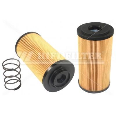 SH 630094 Гидравлический фильтр HIFI FILTER (SH630094)